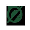 Függőleges mozgatású szúnyogháló