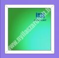 Oknoplast Prolux 6 kamrás fix műanyag ablak