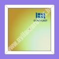 Oknoplast Pixel 6 kamrás fix műanyag ablak