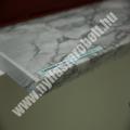 Carrara Venato - márvány ablakpárkány