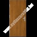 Modern G00 tele lakásbejárati acél ajtó