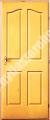 Carmen tömör és üvegezhető beltéri ajtó