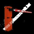 CAME G4000 karos sorompó szett
