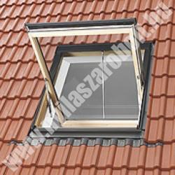 Olcsó tetőtéri ablak