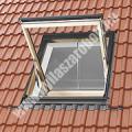 VELUX GGL 307340 tetőtéri ablak füstelvezető rendszerhez