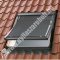 VELUX MHL külső hővédő roló 1992-2003 között gyártott ablakokra